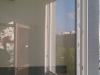 Čisté okná bez šmúh