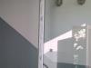 Čisté okná bez šmúh1