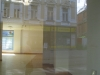 Umývanie okien domácností a firiem Trnava