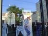 Umývanie okien domácností a firiem_ Trnava