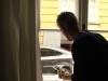 Umývanie okien domácností afiriem_ Trnava