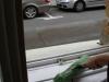 Umývanie okien domu, domácnosti_ Trnava