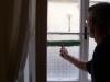 Umývanie okien v byte, domácnosti_ Trnava