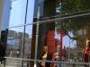 Umývanie okien, výkladov a zrkadiel Trnava